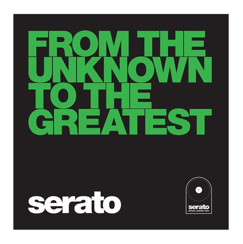 serato-manifesto-10-control-vinyls-schwarz-from-the-unknown