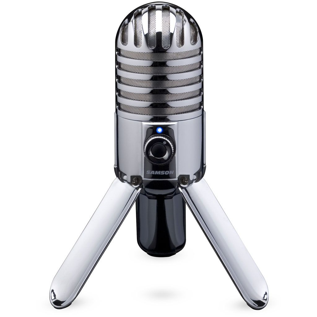 samson-meteor-usb-mikrofon
