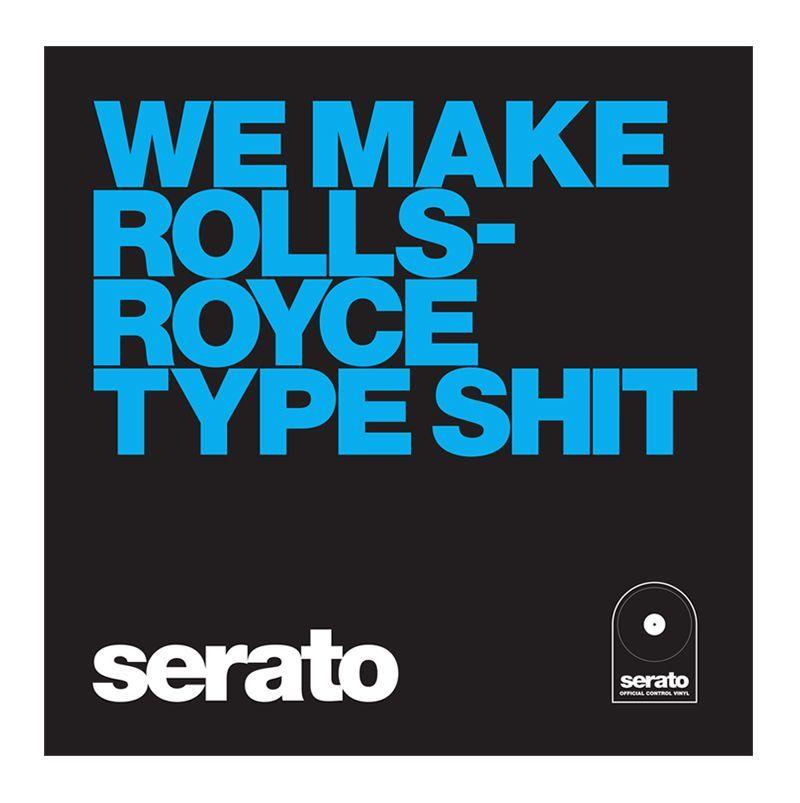 serato-manifesto-10-control-vinyls-schwarz-rolls-royce