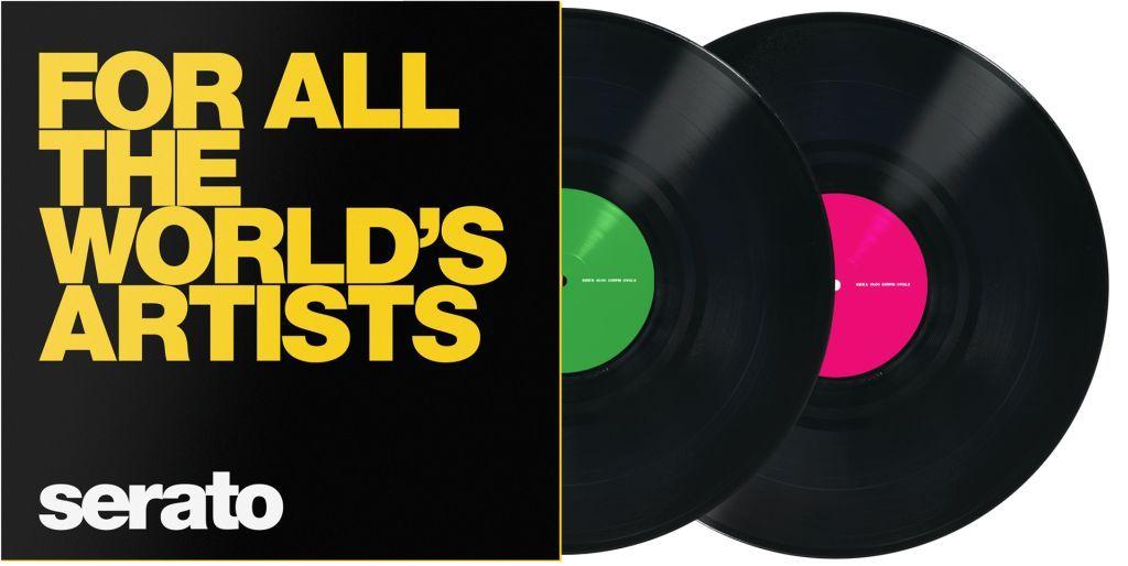 serato-manifesto-12-control-vinyls-schwarz-for-all-the-worlds