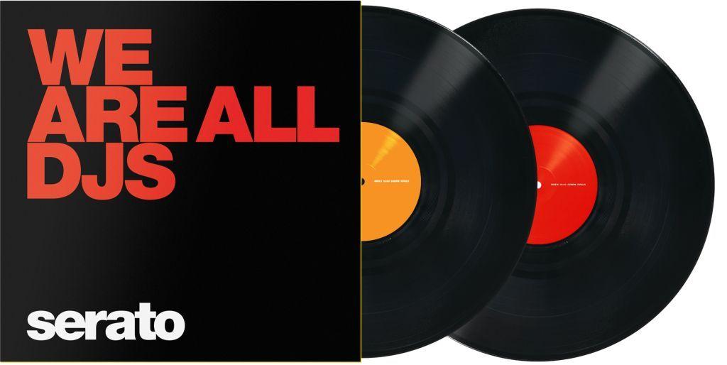 serato-manifesto-12-control-vinyls-schwarz-we-are-all-djs