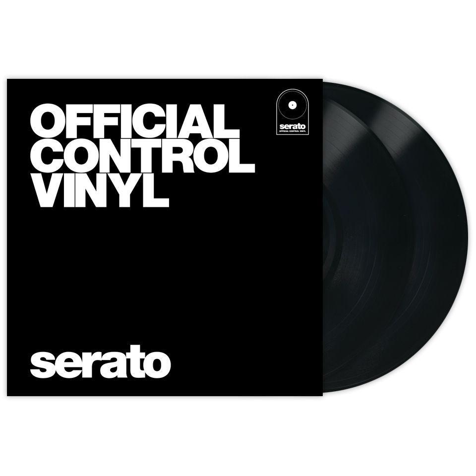 serato-performance-control-vinyl-black