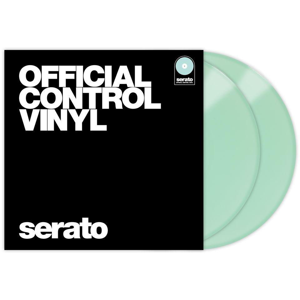 serato-performance-control-vinyl-glow-in-the-dark