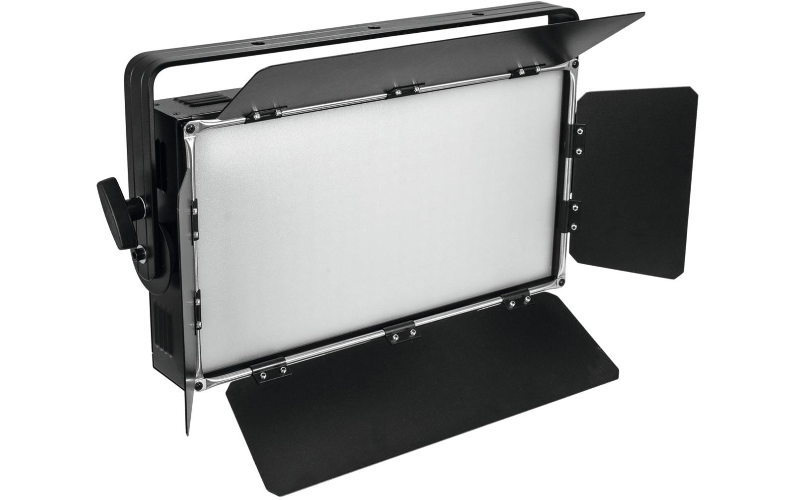 eurolite-led-pll-360-3200k-panel