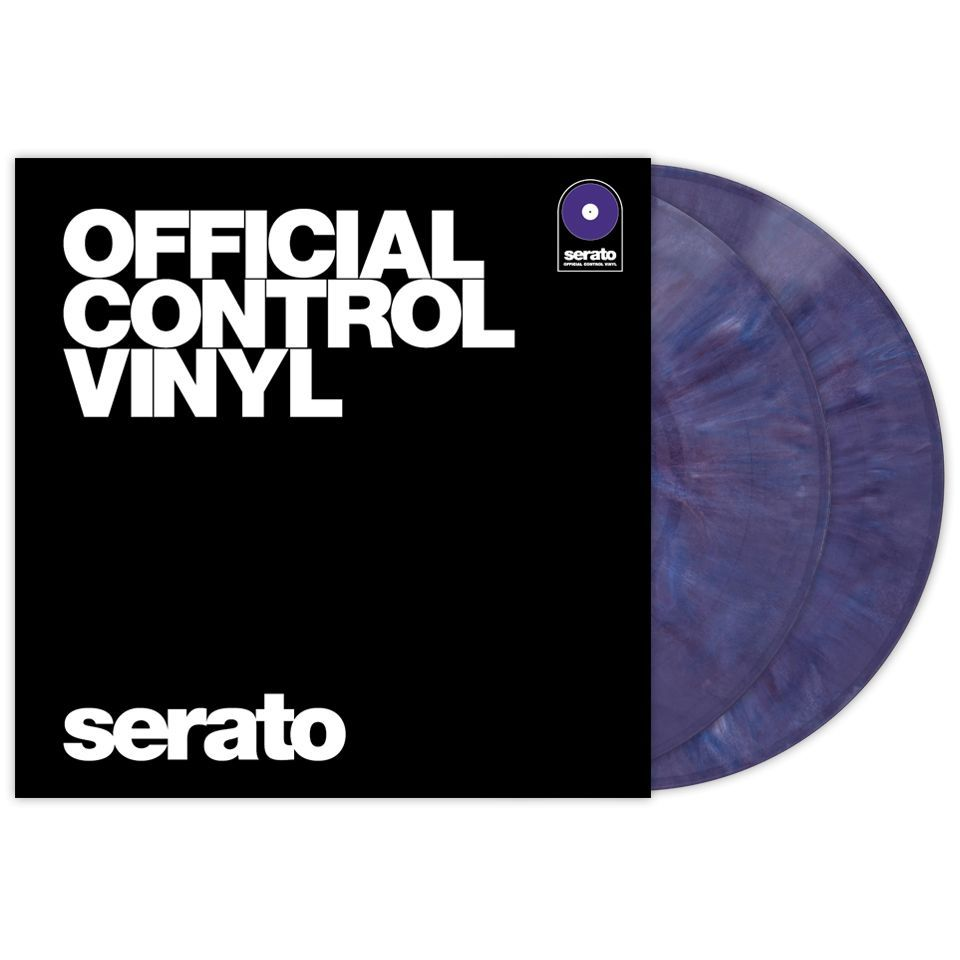 serato-performance-control-vinyl-purple