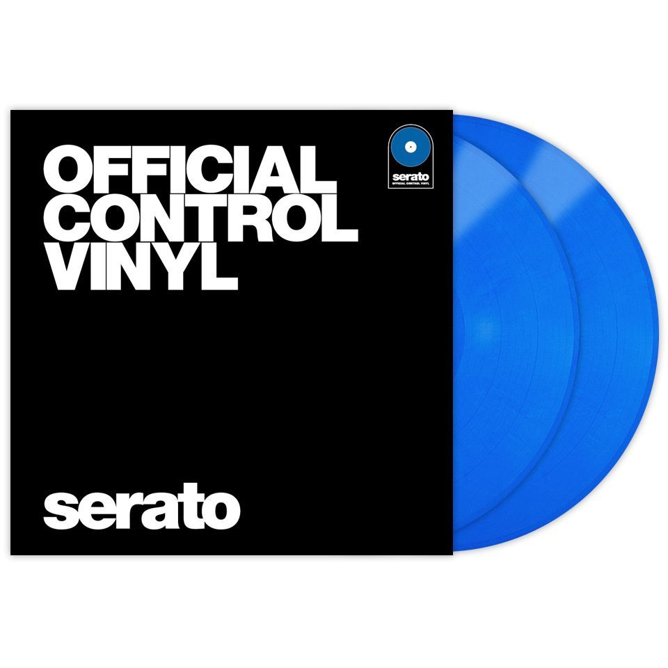 serato-performance-control-vinyl-blue