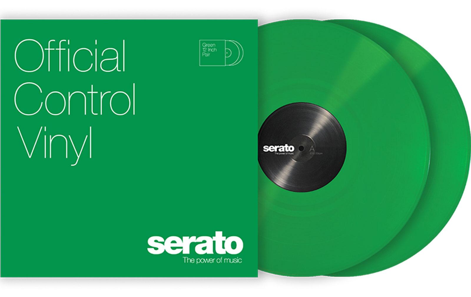 serato-performance-control-vinyl-green