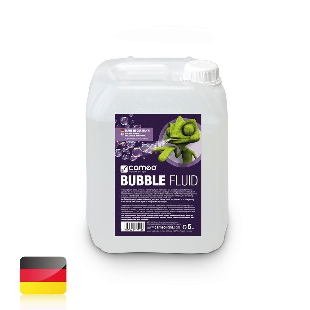 cameo-bubble-fluid-5l