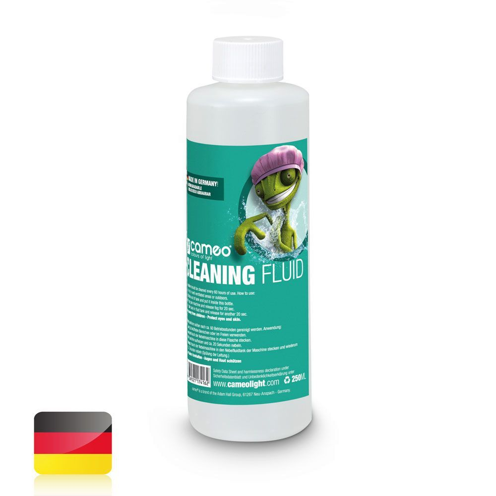 cameo-cleaning-fluid-250ml