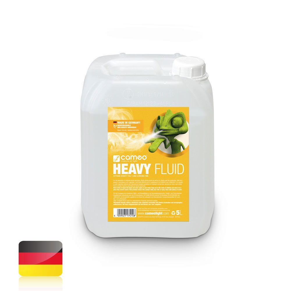 cameo-heavy-fluid-5l