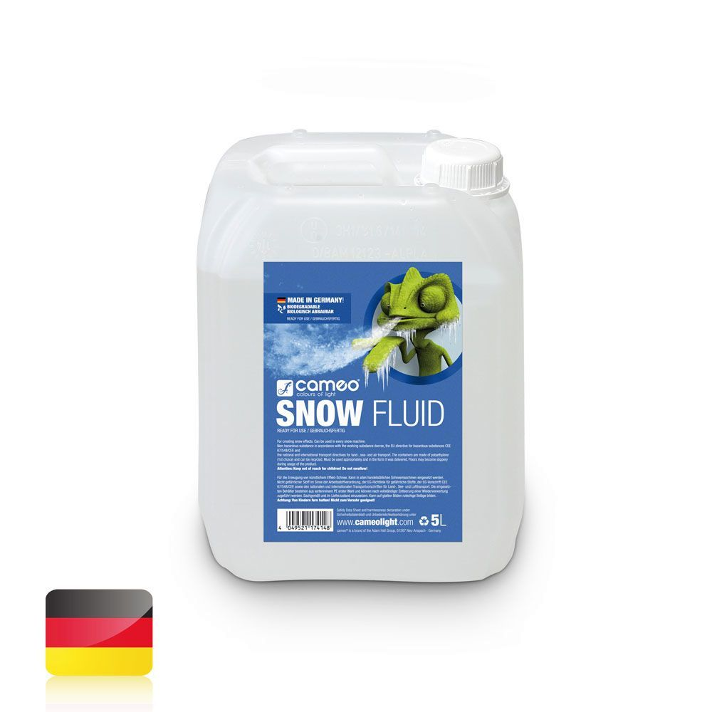cameo-snow-fluid-5l