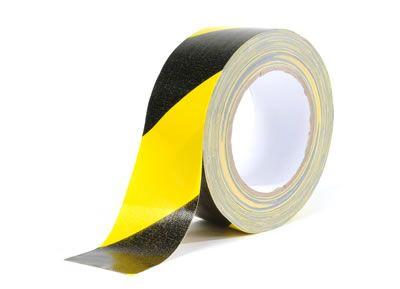 gewebewarnband-50mm-x-25m-schwarz-gelb