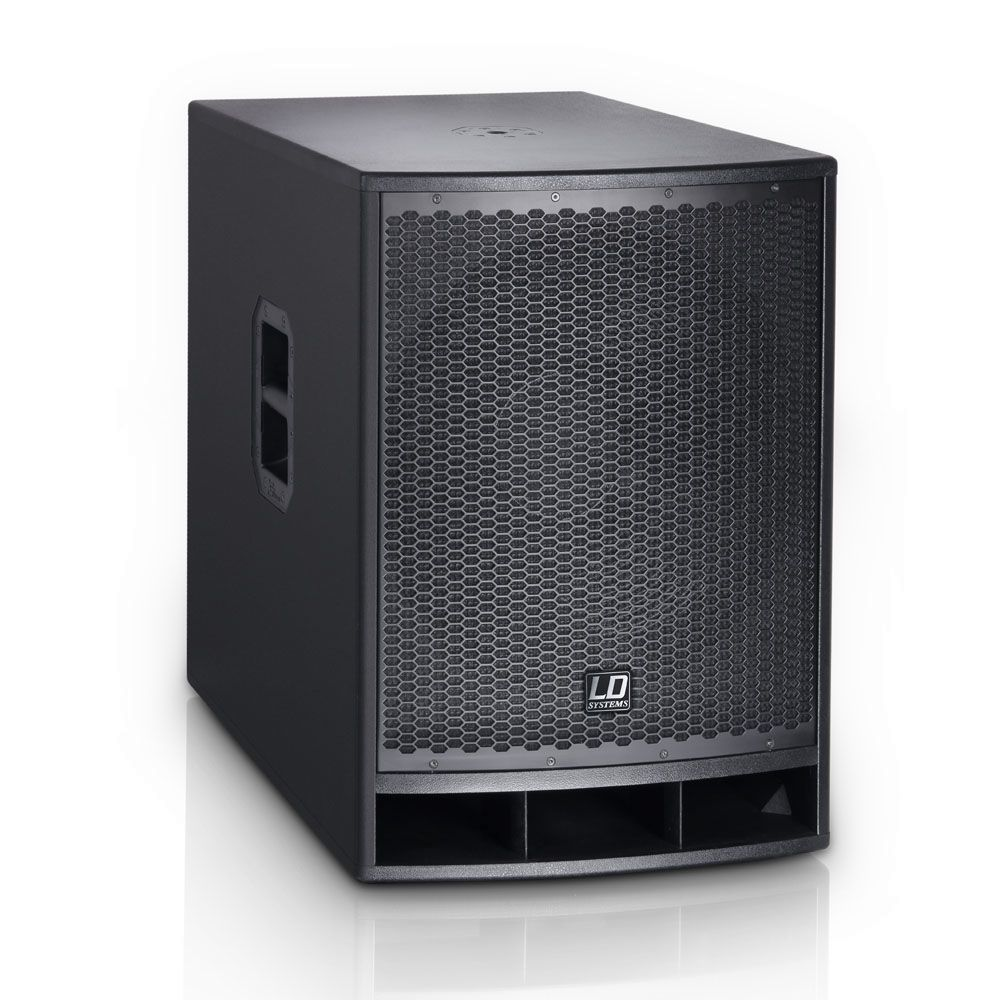 ld-systems-gt-sub-18-a-18-zoll-pa-subwoofer-aktiv