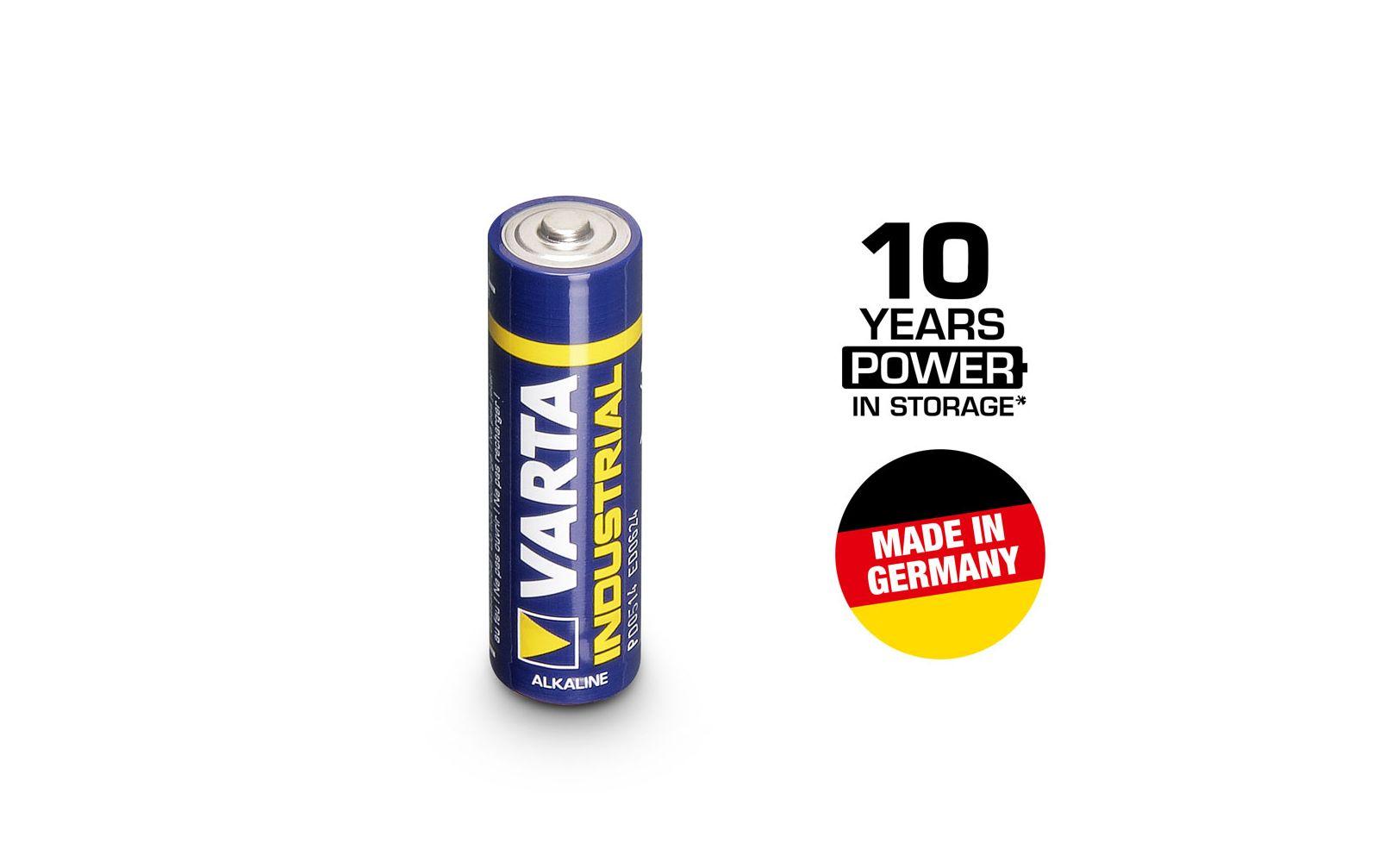 varta-industrial-4006-1-5v-batterie-mignon-aa