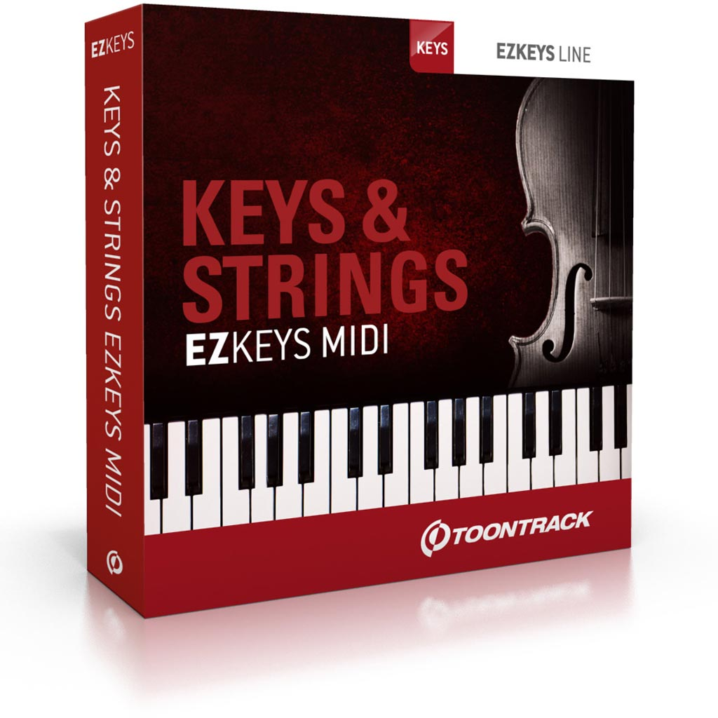 toontrack-ezkeys-keys-strings-midi-pack-download-