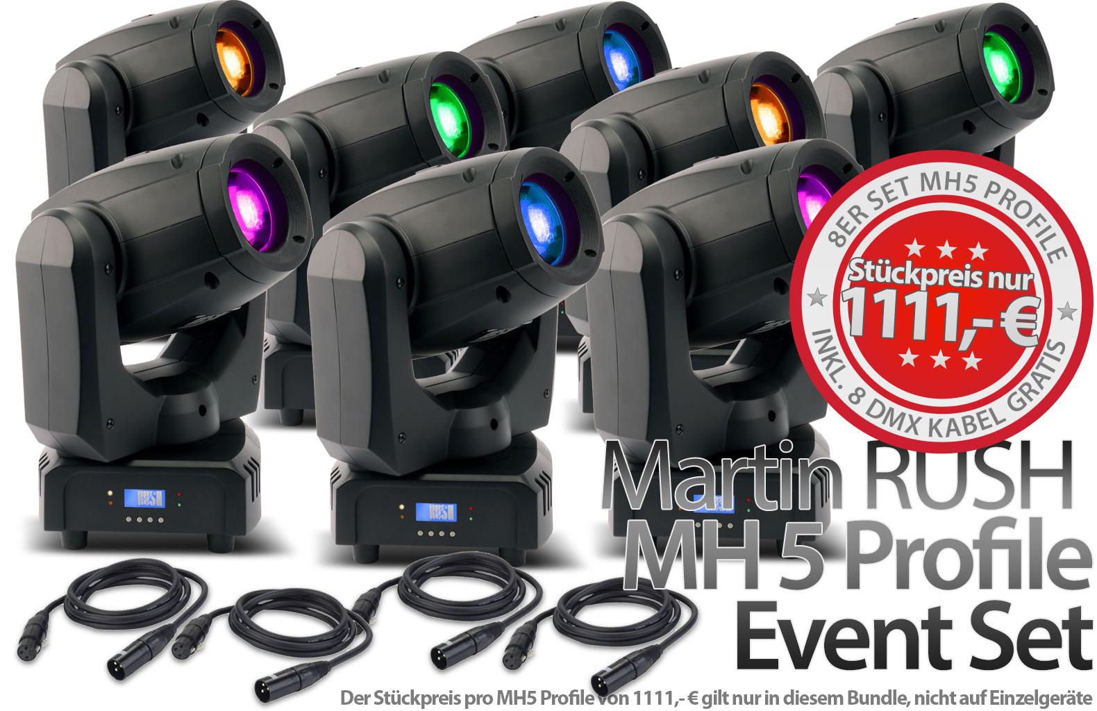 martin-rush-mh-5-profile-event-set