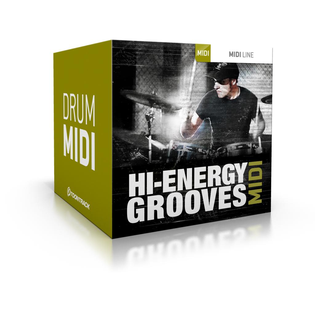 toontrack-hi-energy-grooves-midi-pack-licence-key-