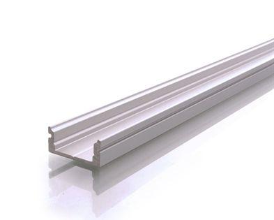 reprofil-au-01-10-flaches-u-profil-fa-r-10-11-3-mm-led-silber-matt-eloxiert-la-nge-2000-mm