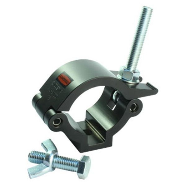 doughty-t57411-clamp-60-63-mm-bk-b-ware