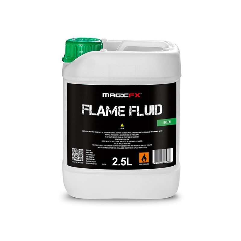 magic-fx-flame-fluid-green-2-5l