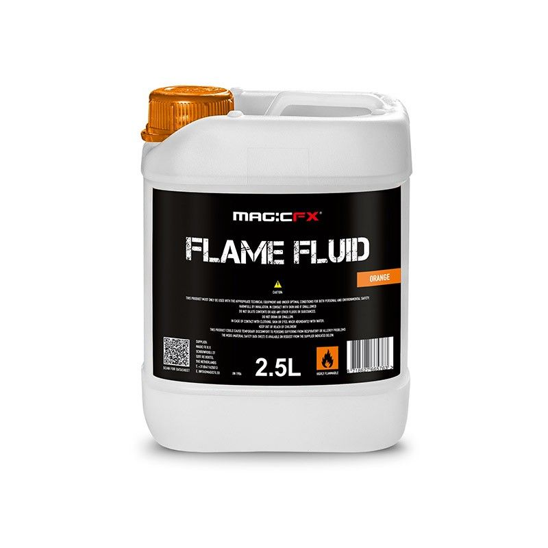 magic-fx-flame-fluid-orange-2-5l