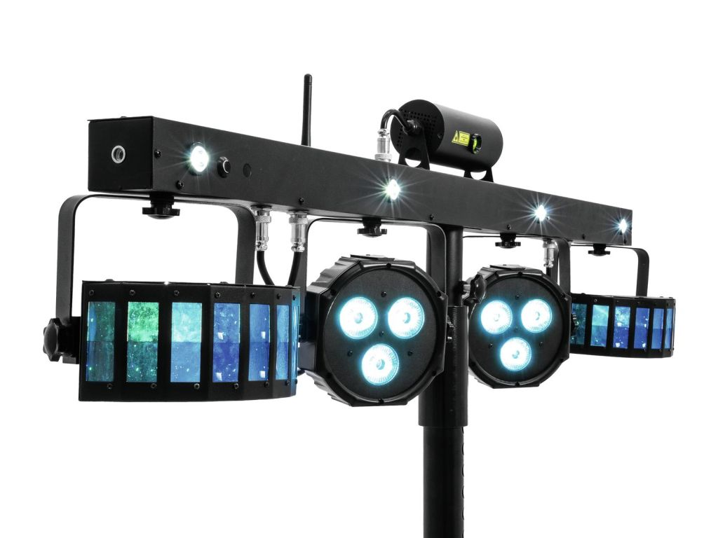 eurolite-led-kls-laser-bar-fx-lichtset