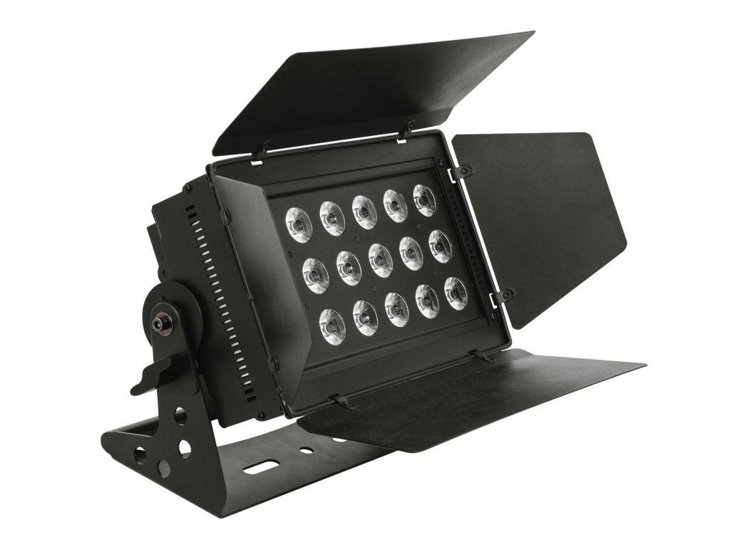 Eurolite LED CLS-20 HCL Fluter