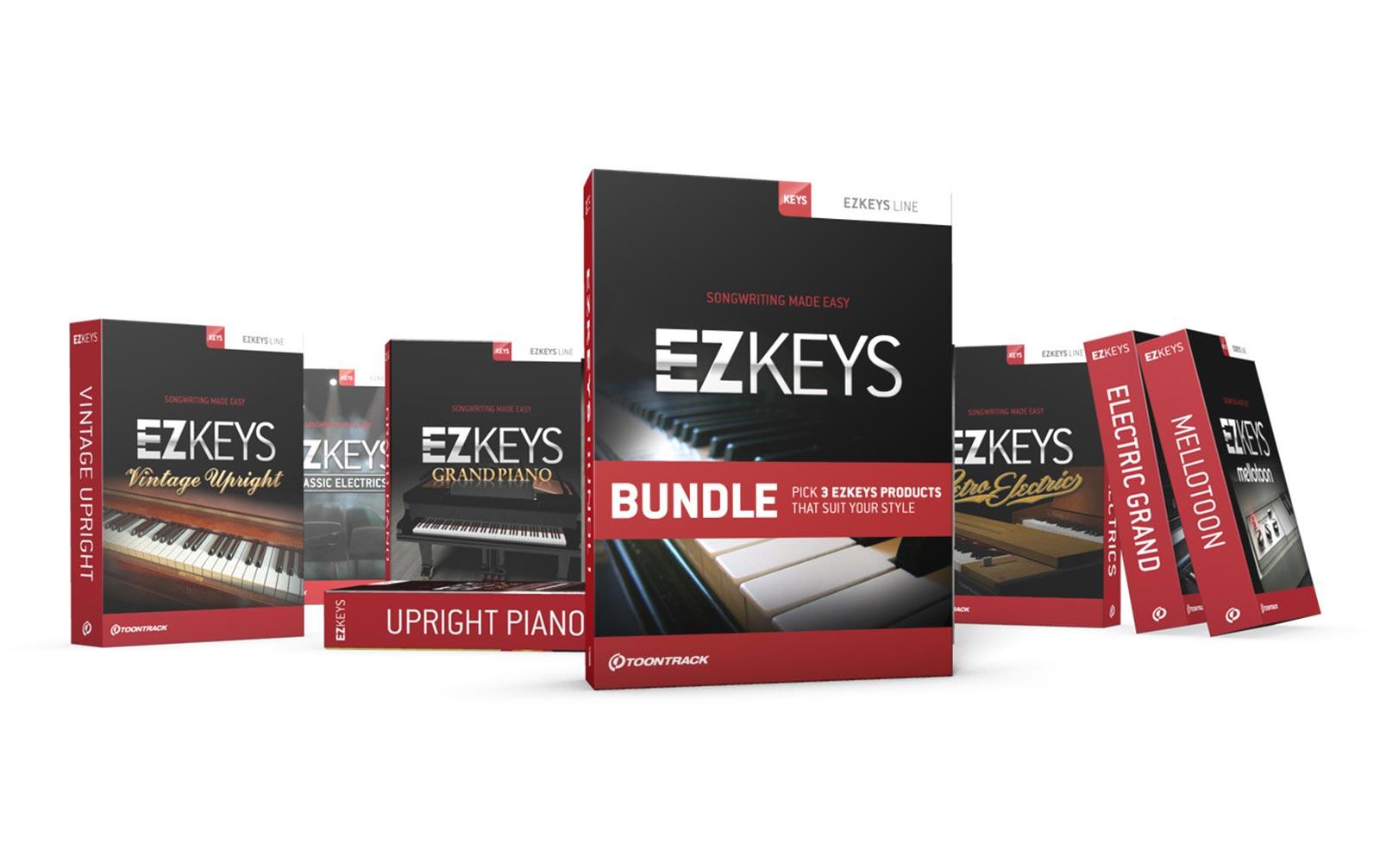 toontrack-ezkeys-bundle-licence-key-