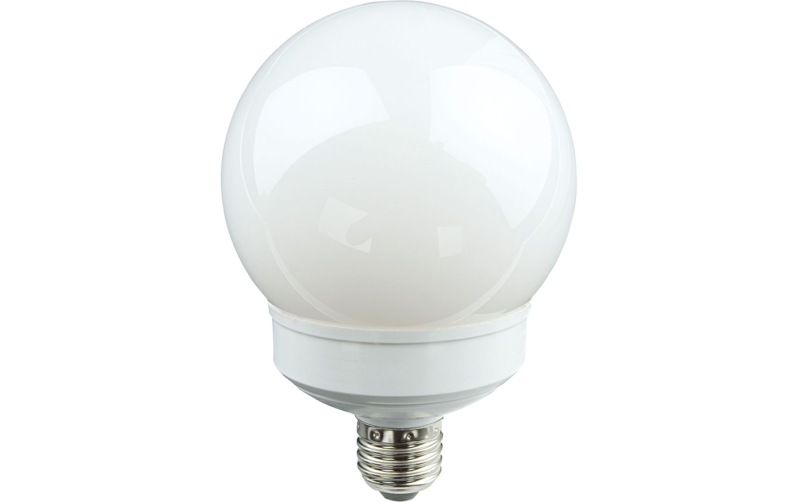 showtec-led-ball-rot