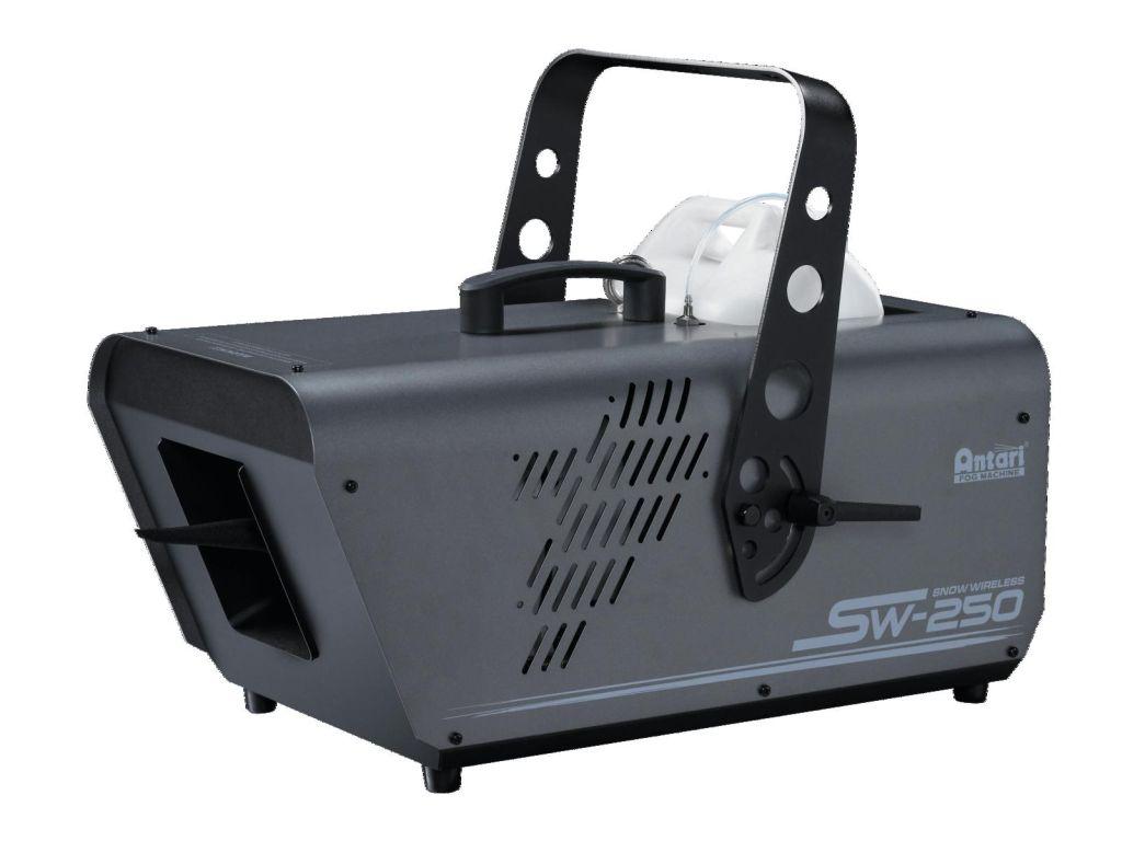 antari-sw-250-schneemaschine