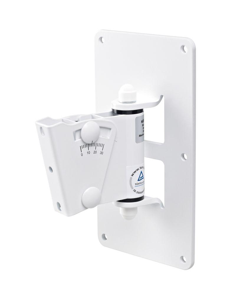 k-m-24481-boxenwandhalter-weiay