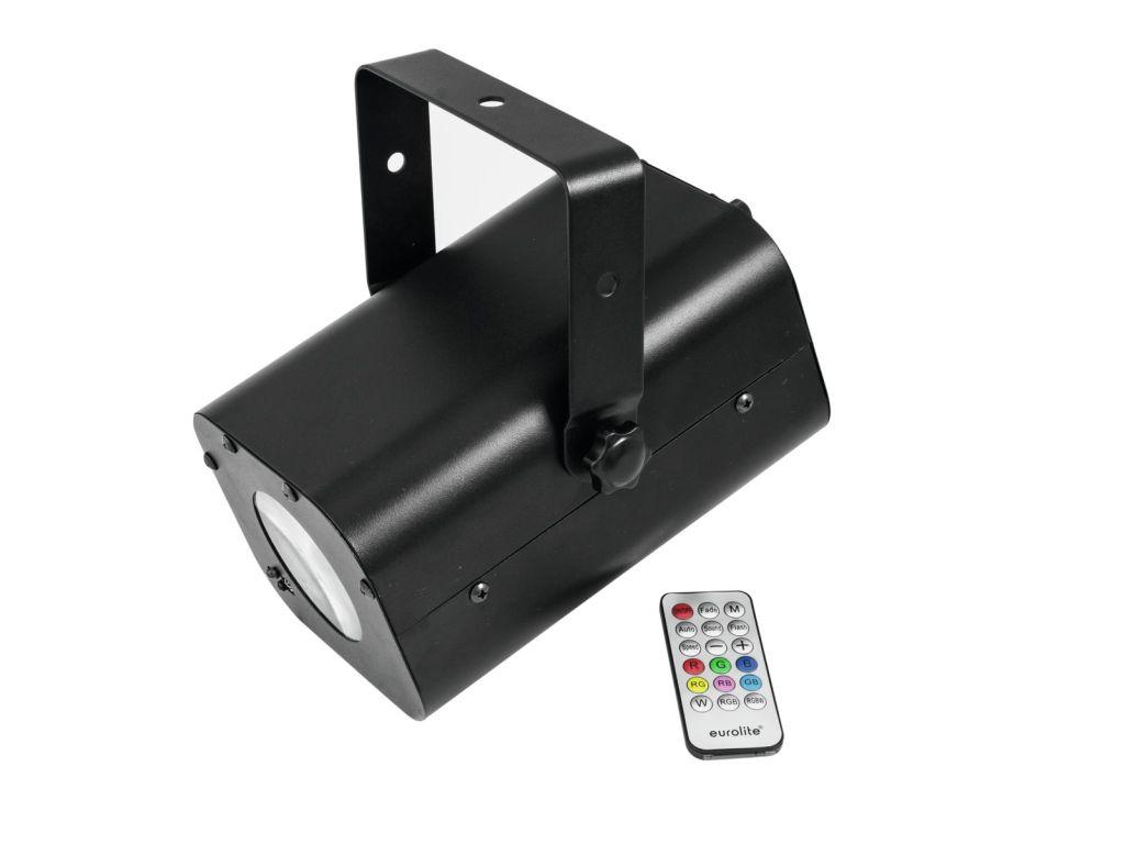 Eurolite LED FE-60 FB Flowereffekt
