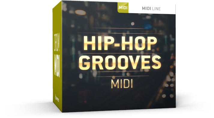 toontrack-hip-hop-grooves-midi-pack-licence-key-