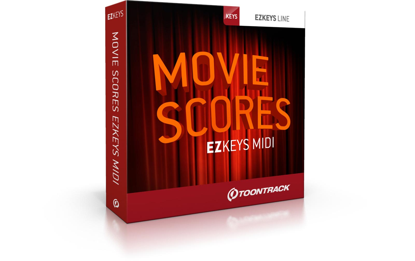 toontrack-ezkeys-movie-scores-midi-pack-download-