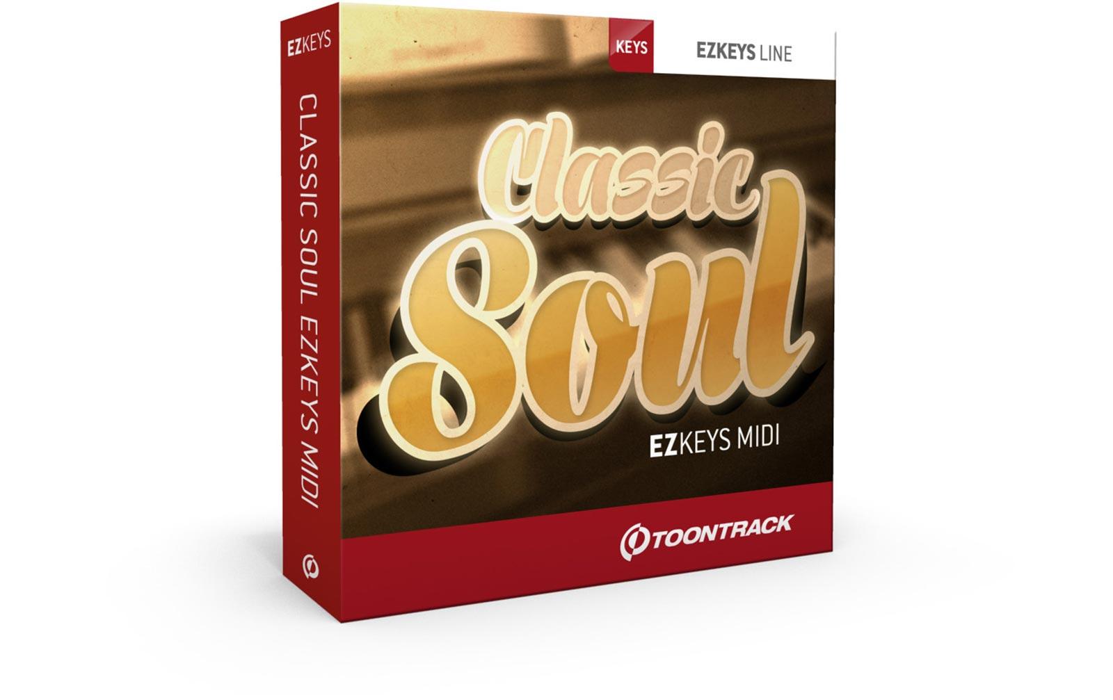 toontrack-ezkeys-classic-soul-midi-pack-download-