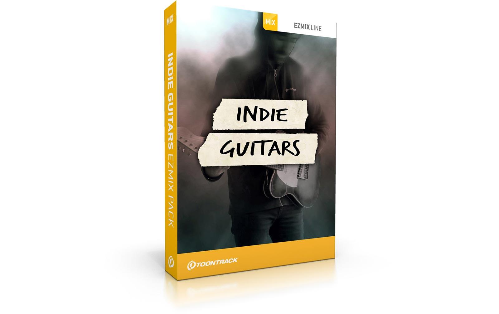 toontrack-indie-guitars-ezmix-pack-download-