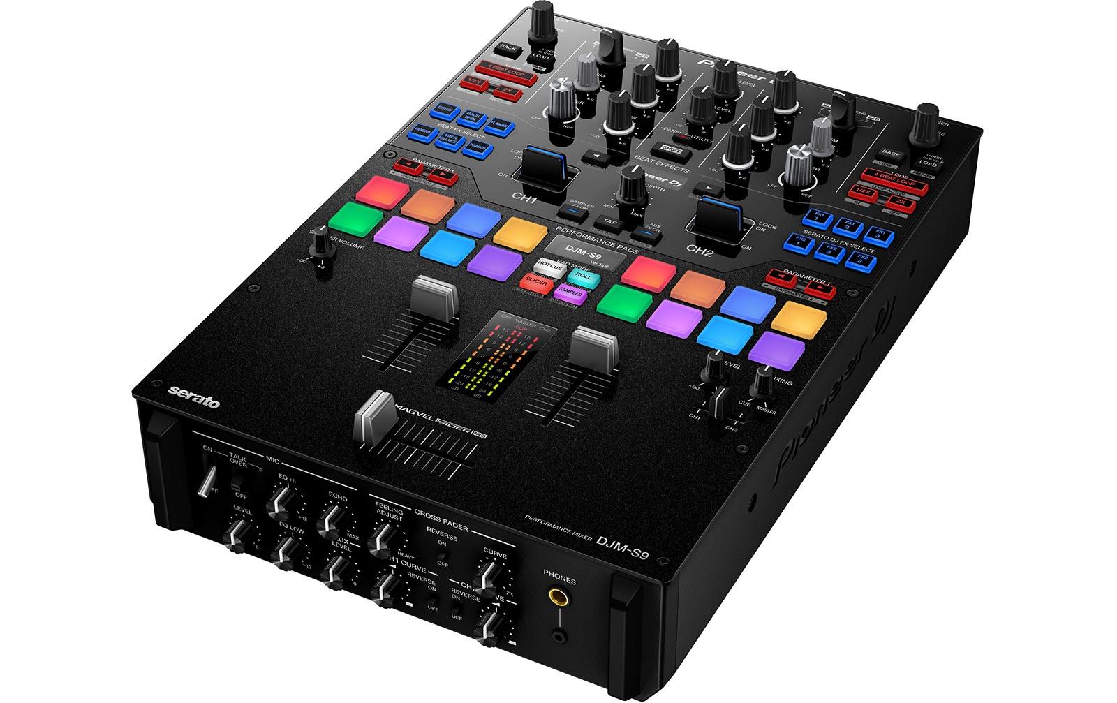 pioneer-djm-s9