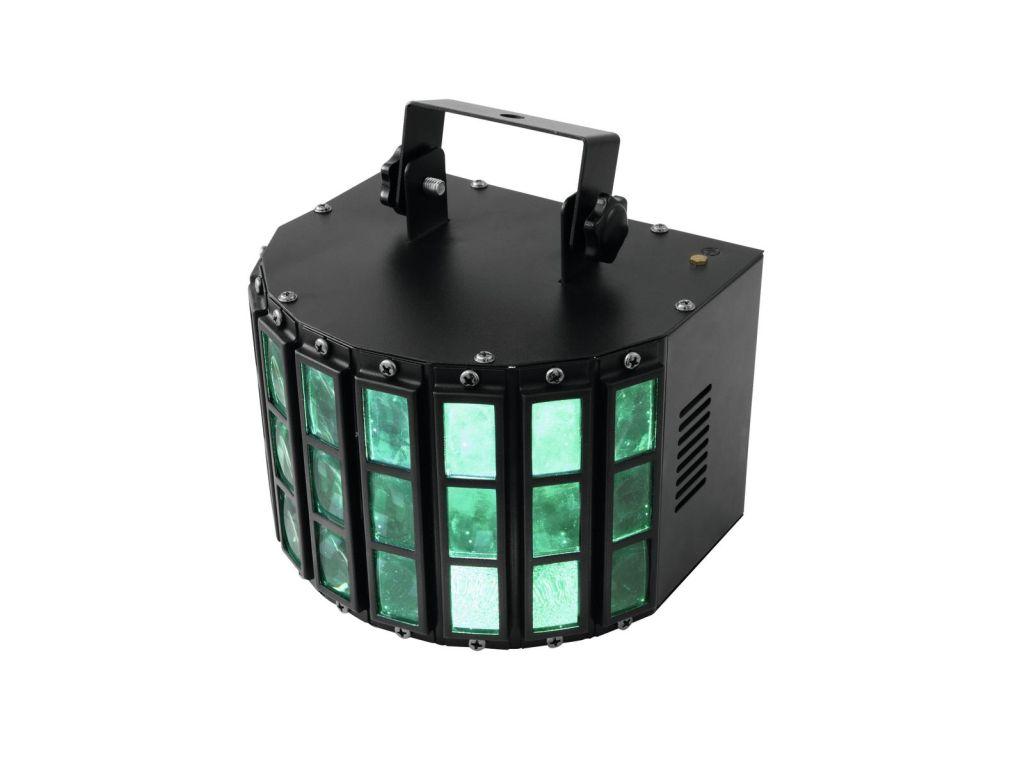eurolite-led-mini-d-5-strahleneffekt