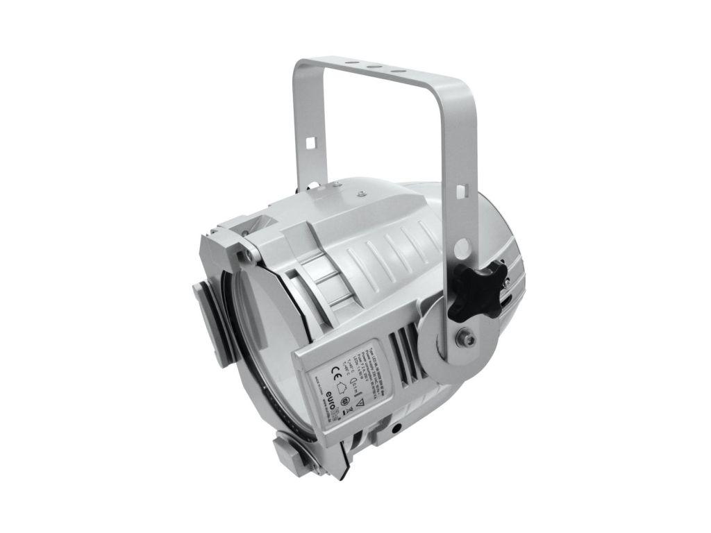 eurolite-led-ml-56-cob-3200k-80w-floor-silber