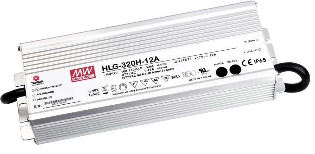 meanwell-hlg-320-24-312-watt-24v-dc-schaltnetzteil