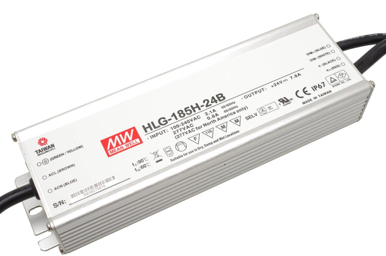 meanwell-elg-150h-24a-150-watt-24v-ip65-schaltnetzteil