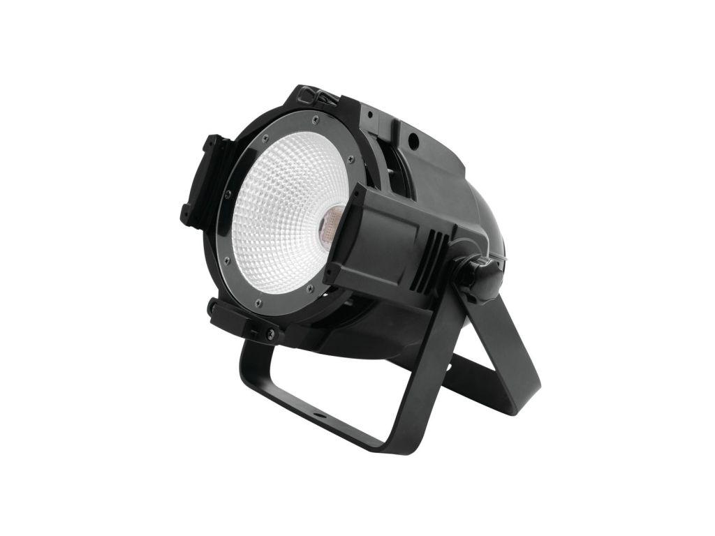eurolite-led-ml-46-cob-rgbaw-50w-floor-schwarz