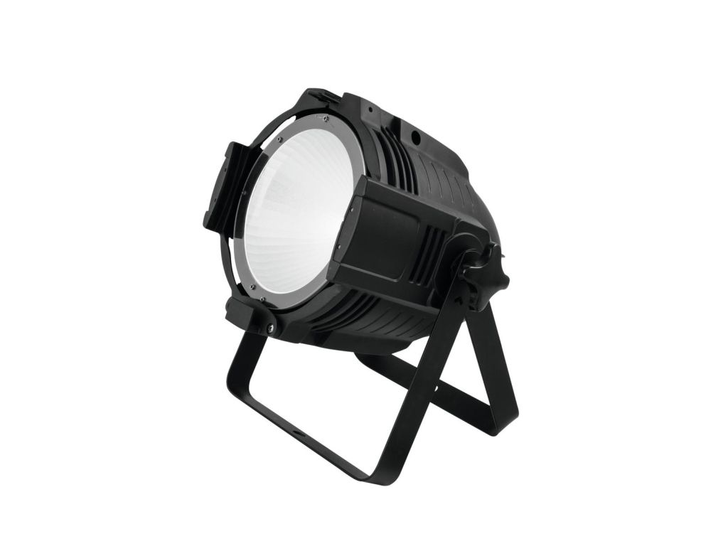 Eurolite LED ML-56 COB RGBAW 100W Floor silber