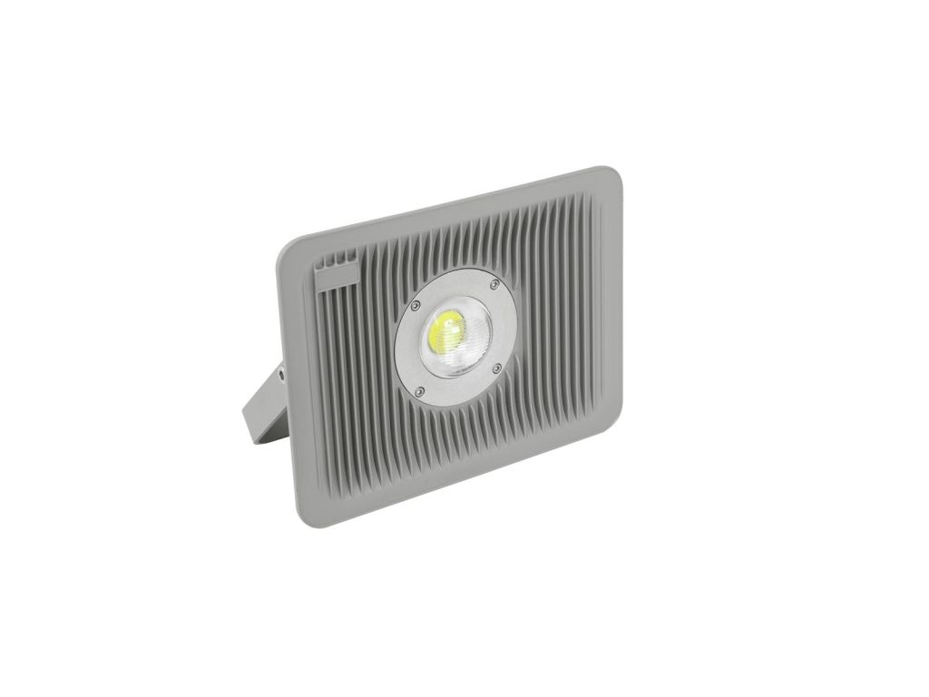 eurolite-led-ip-fl-30-cob-6000k-120a-slim