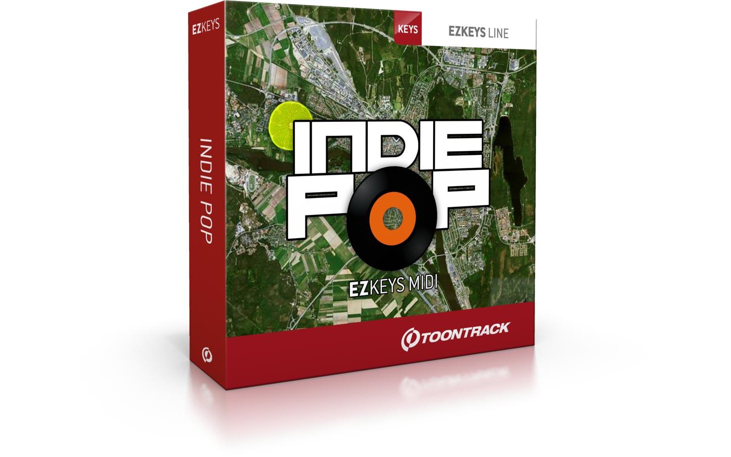 toontrack-ezkeys-indie-pop-midi-pack-download-