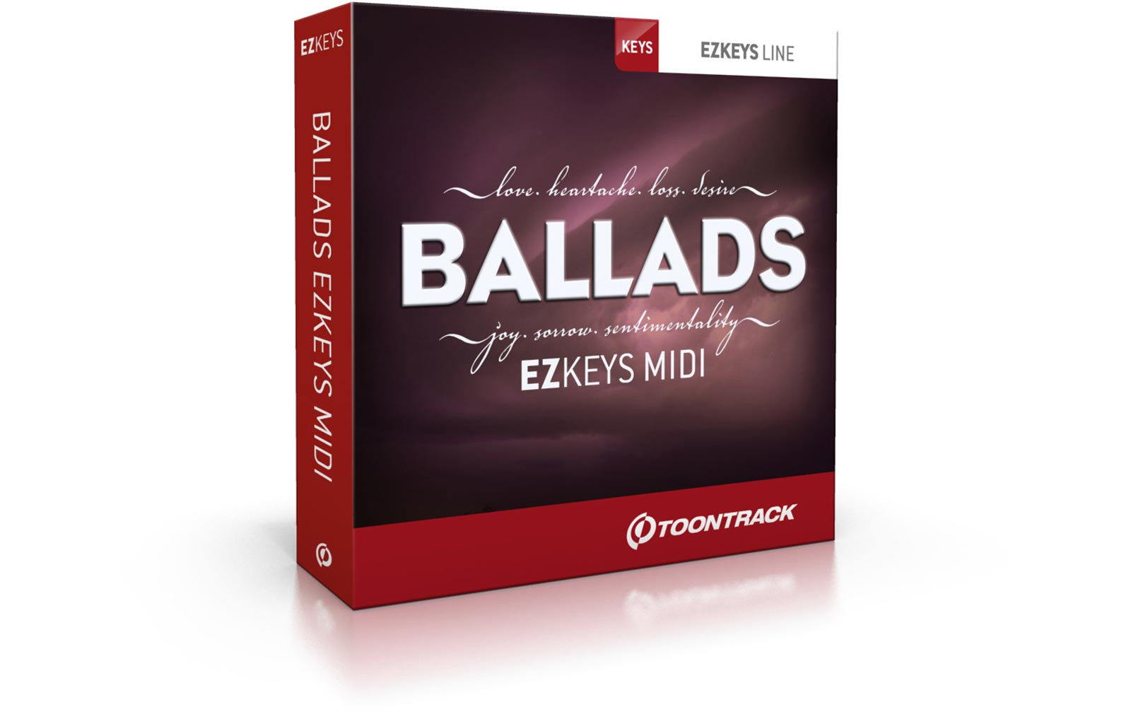 toontrack-ezkeys-rock-ballads-midi-pack-download-
