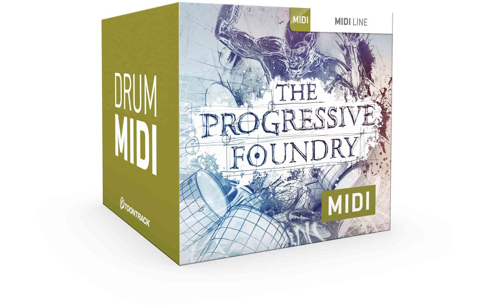 toontrack-the-progressive-foundry-midi-pack-licence-key-