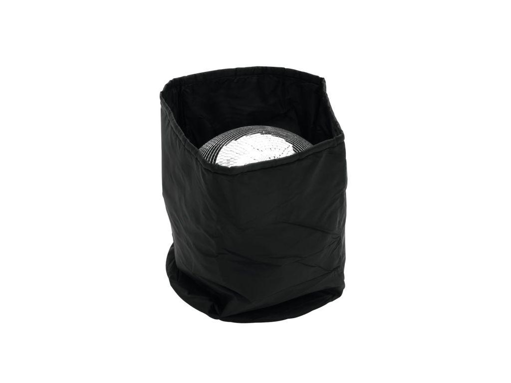Eurolite SB-42 Soft-Bag