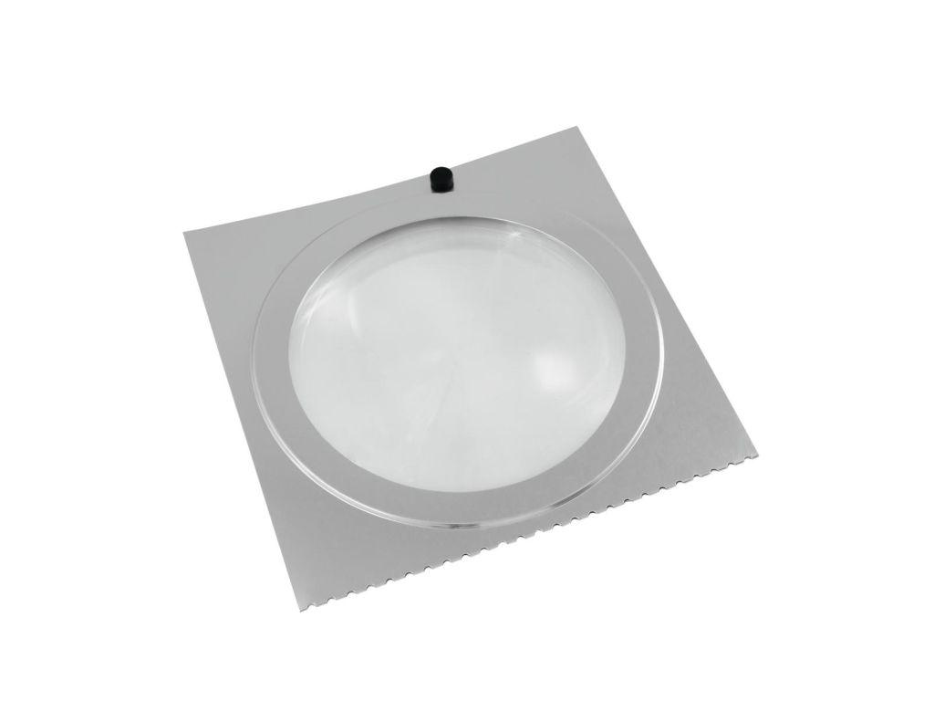 eurolite-fresnel-linse-fa-r-led-cob-par-56-silber