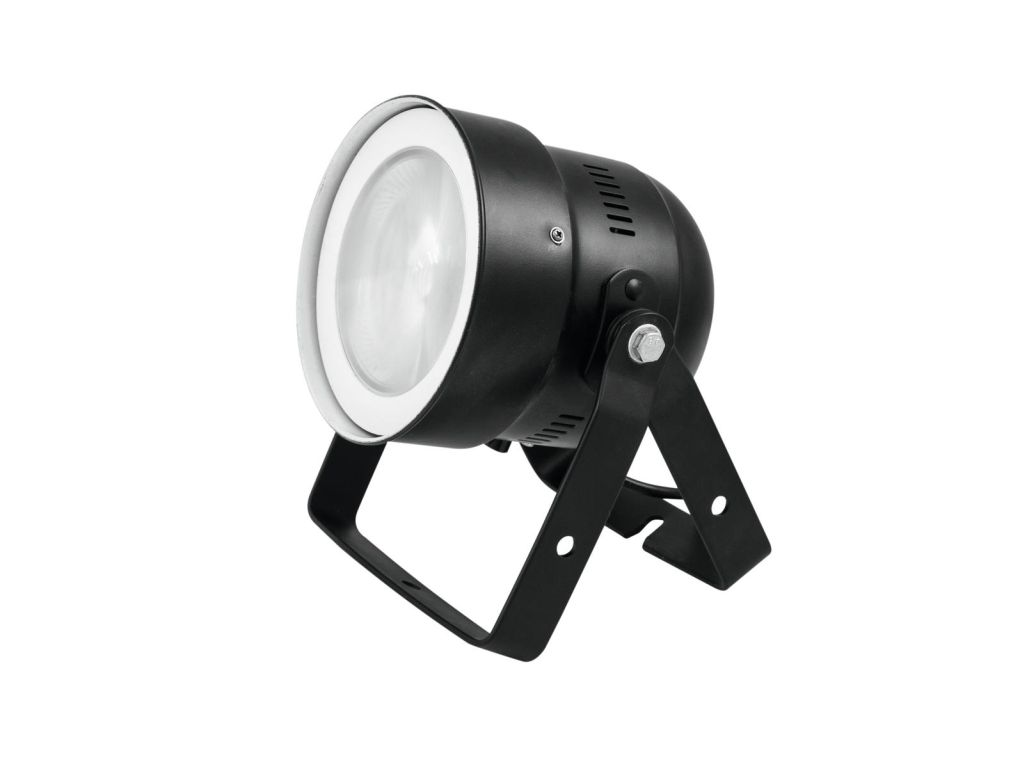eurolite-led-par-56-cob-rgb-25w-schwarz
